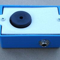 (O) Gunslinger CFDA Timer Standard Sensor-0
