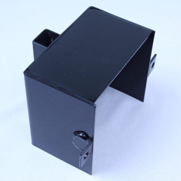 CFDA Target LED Light Shield-0