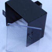 CFDA Target Light Shield & Lens Combo-0