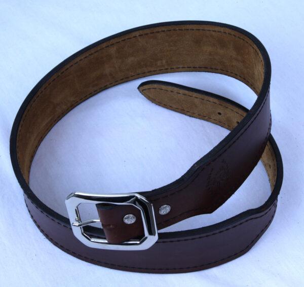 Mernickle CFD Belt-0