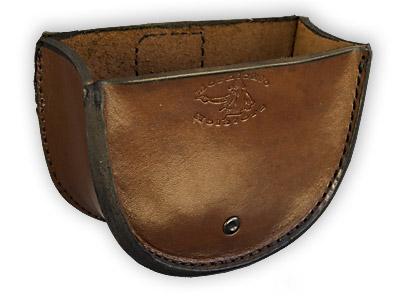 Cartridge Belt Pouch (Open Top)-0