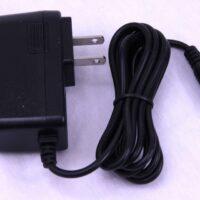 (G) Gunslinger CFDA Timer 1 Amp A/C Adaptor-0
