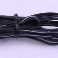(L) 6' Power Supply Extension Cable-0