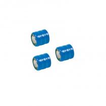 Shown: 3 Battery Packs
