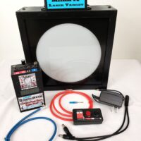 Gunsinger Timer - Mark IV Laser Target Combo Package