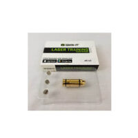 G-Sight .45lc Laser Cartridge-0