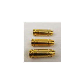 G-Sight .45lc Laser Cartridges - Set of 3-0