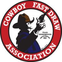 Online CFDA Event Registration